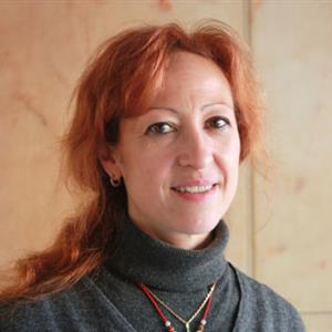 Antonietta Nembri