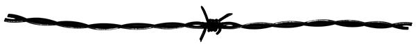 Idomeni Separator Barbwire 01