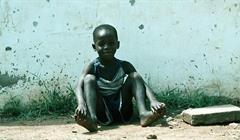 Sos Villaggi Bimbo Burundi