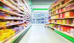 Supermarket Main1