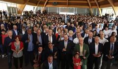 Tutti I Premiati Abbracci San Patrignano