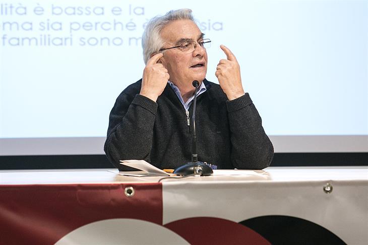 037 Stefano Dal Pozzolo 5499