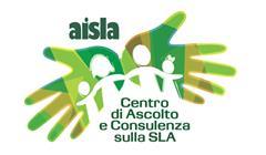 Centroascolto Aisla