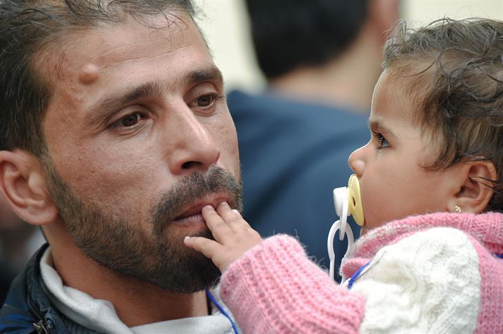 Migrantisiriani