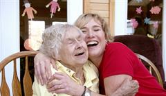 @ Cathy Greenblat, LOVE, LOSS AND LAUGHTER, Lyons Press 2012 B