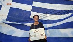 Getty Images Referendum