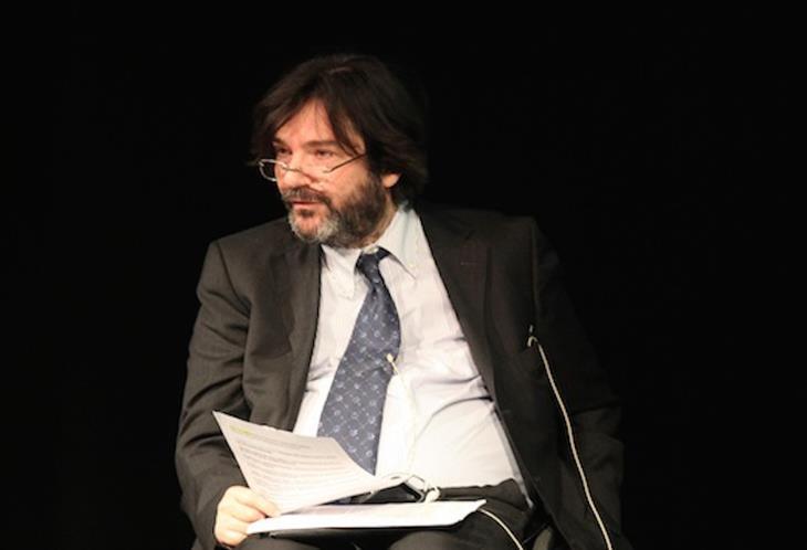 Pietro Barbieri Archivio Vita