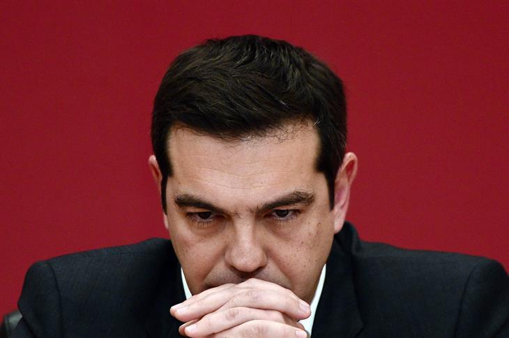 AS GREECE2