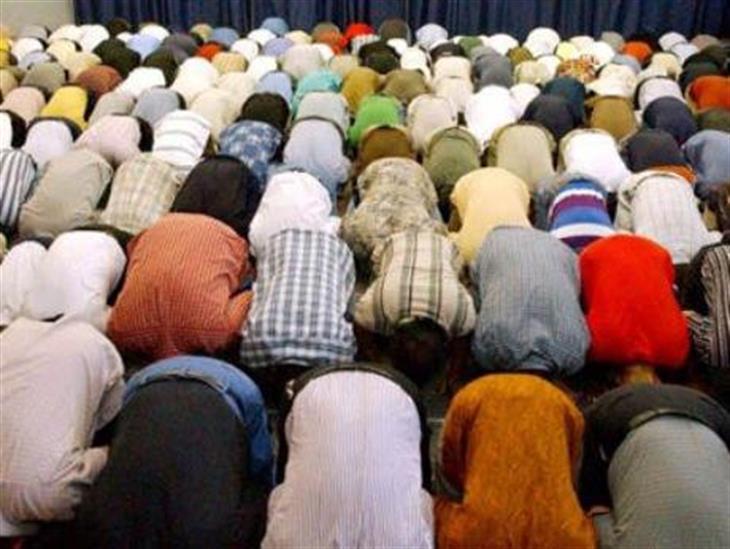 Musulmami