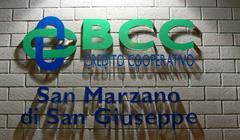 Bccsanmarzano