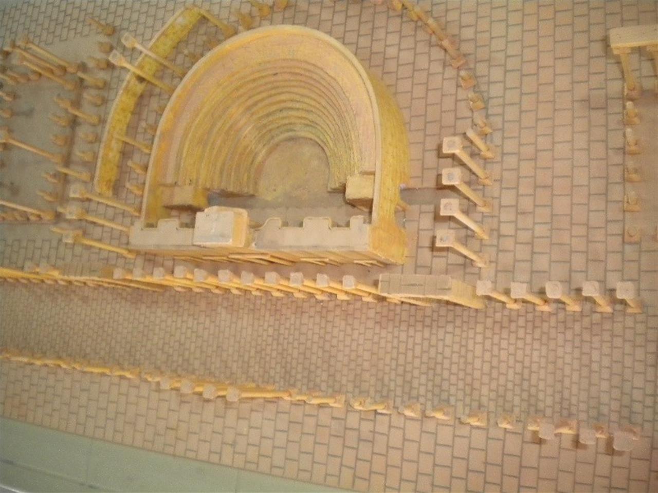 Palmyra Zaatari