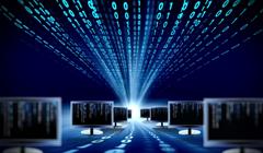 Big Data computer internet