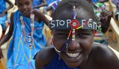 Stop Fgm Masai Amref