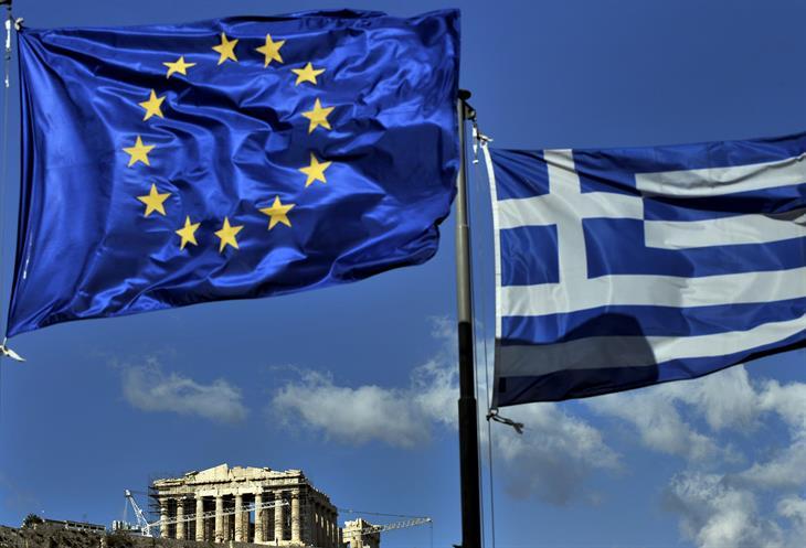 Grecia Elezioni Syriza Troika Default