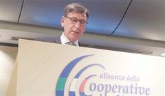 Mauro Lusetti