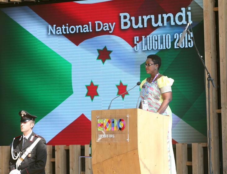 BURUNDI303138
