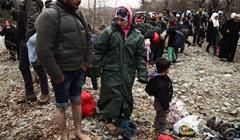 Migranti OK 3140130