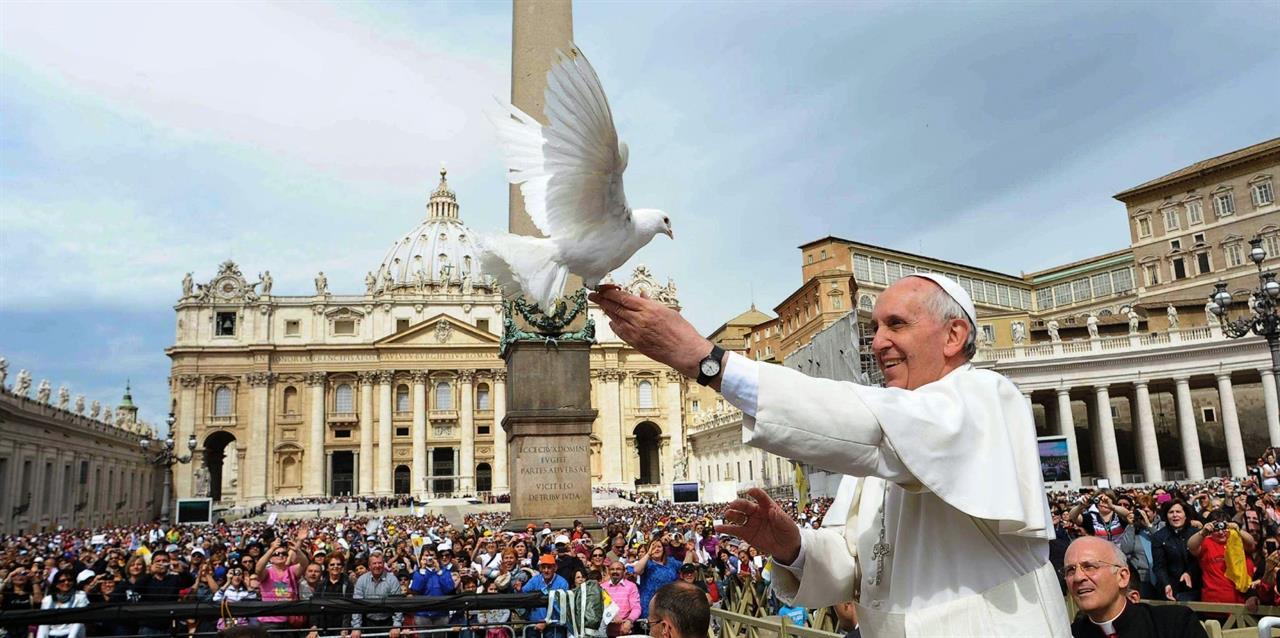 Oggi Giornata del creato, le iniziative delle chiese cristiane