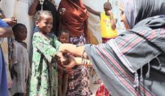 Cesvi Mogadiscio