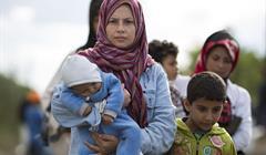 Migranti Dan Kitwood:Getty Images