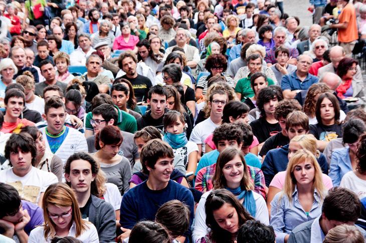 Giovani 15 Photo 2 Di Città Di Modena Flickr1