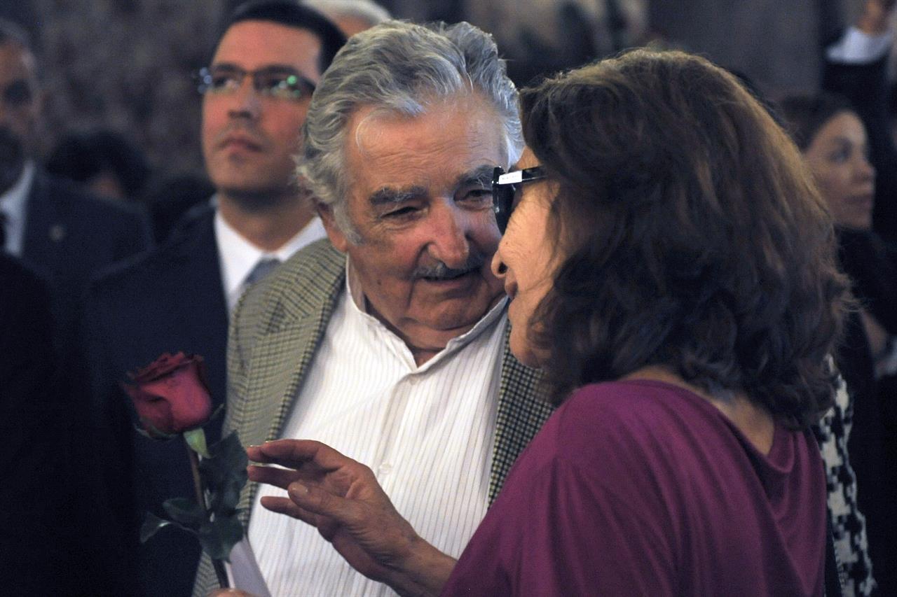 Mujica