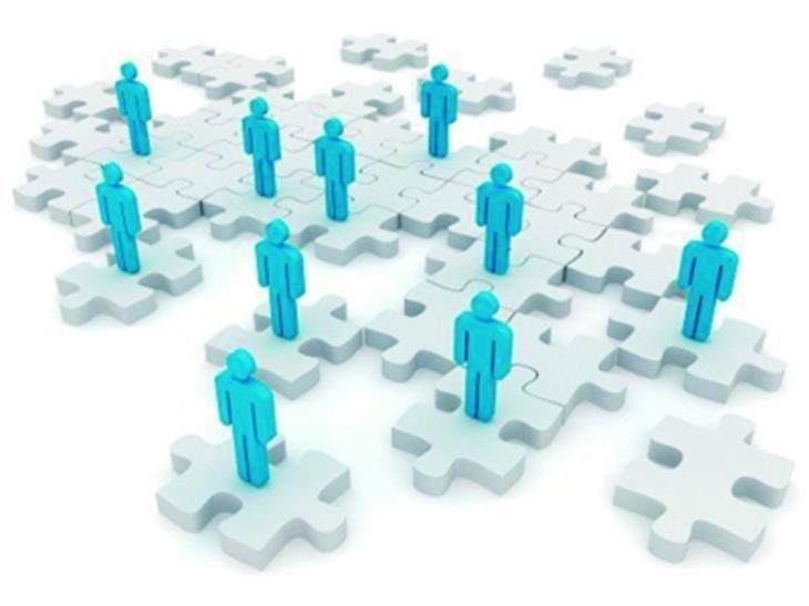 Social Innovation Innovazione sociale