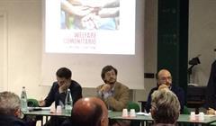 Cusano Cesare Pozzo