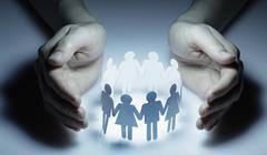 Welfare Protezione