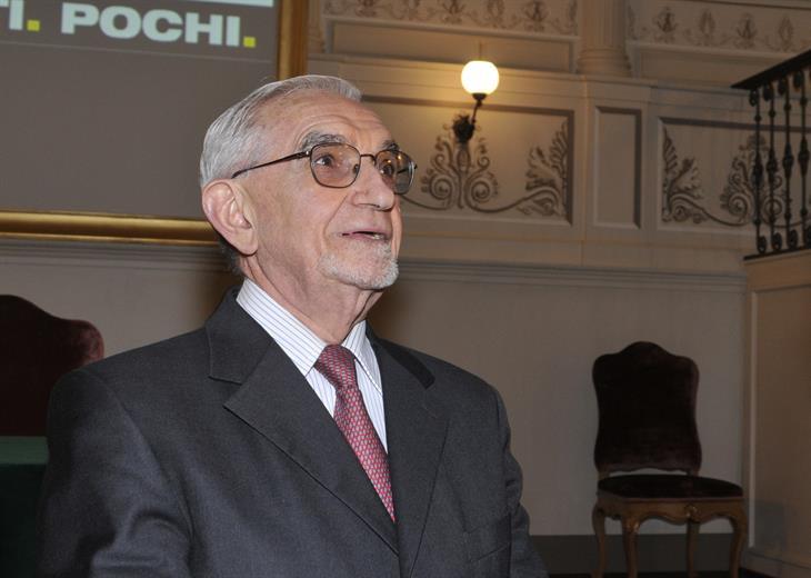Guzzetti