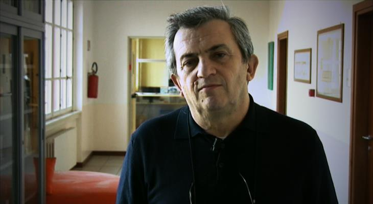 Don Colmegna