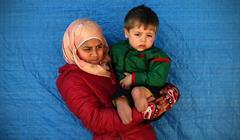 Siria Ottavia