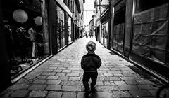 AISAC FOTO DI STEFANO SCHIRATO Giampaolo