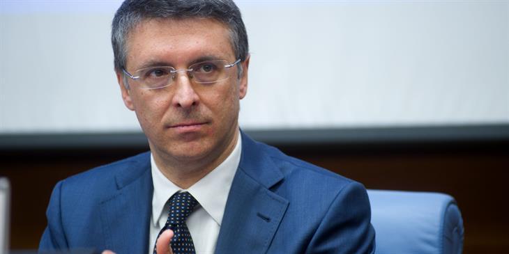 Raffaele Cantone1