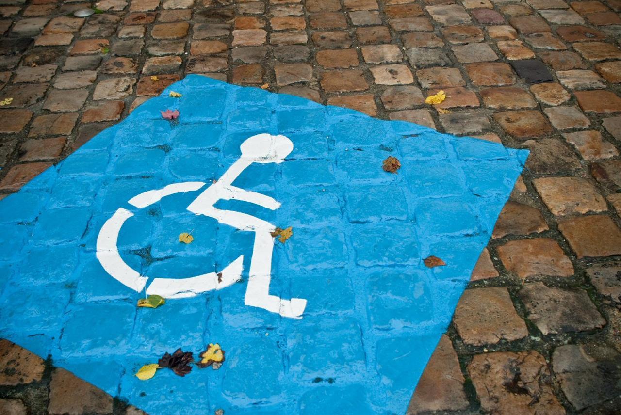 Ecco il nuovo Programma d'azione sulla disabilità
