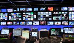 City Tv Control Room Doors Open Toronto 2012