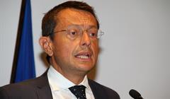 Mariocalderini