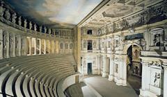 Teatrolimpico