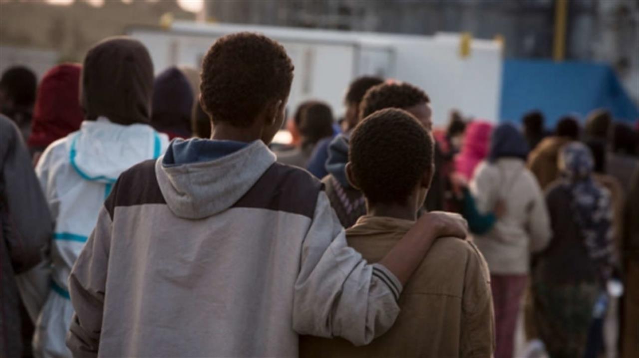 Migranti, tutte le novità del sistema Sprar