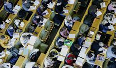 Università Carsten Koall:Getty Images)