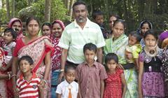 Centro Disabili India