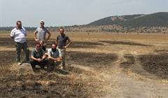 MLFM Volontari In Ruanda