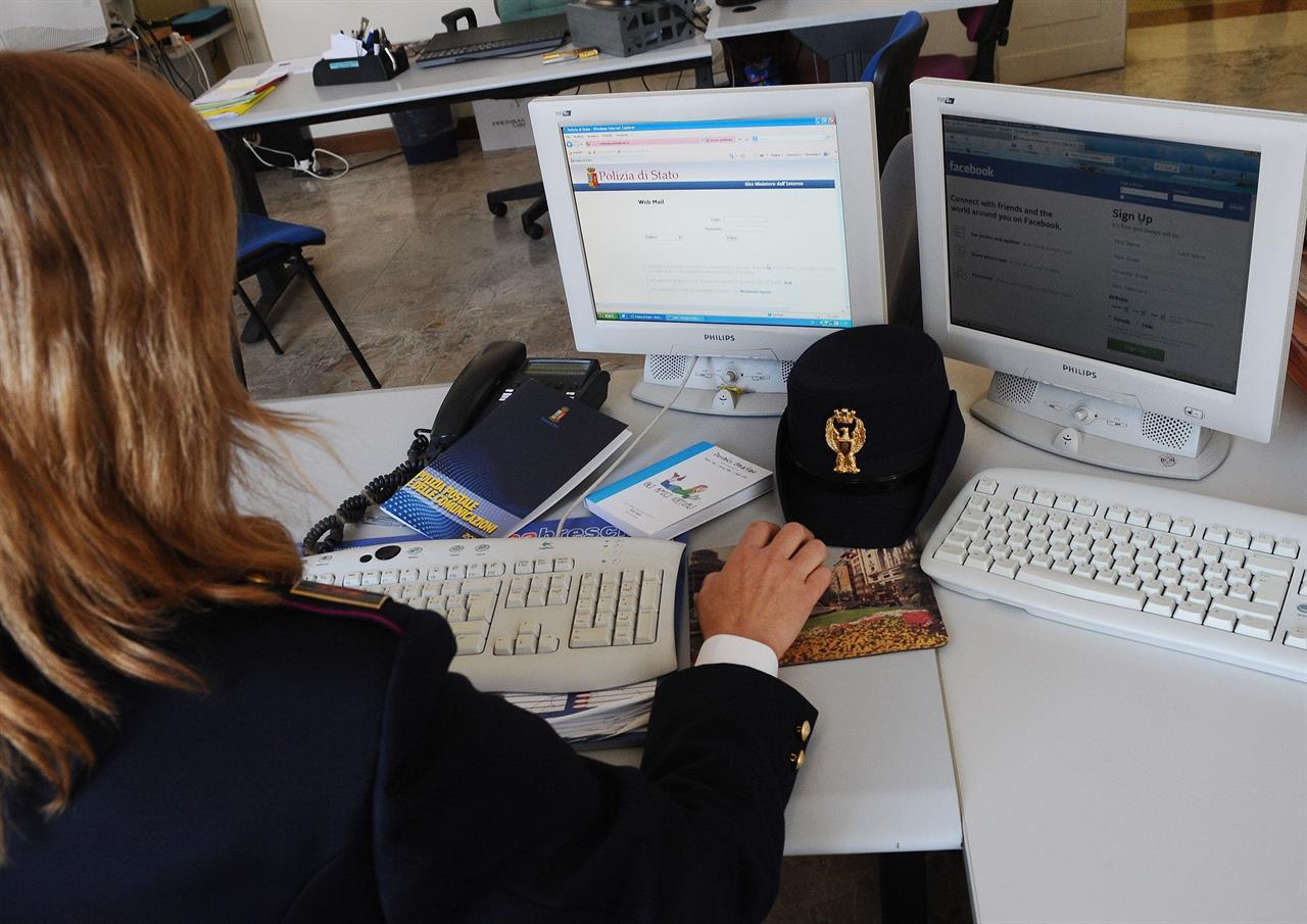 Sciacalli 2.0, raccoglie fondi per terremoto per giocarli online