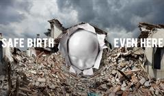 Safe Birth Even Here