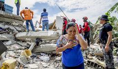 Terremoto Ecuador 640X426avsi