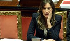 Boschi Franco Origlia:Getty Images)