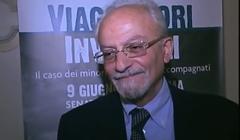 Nino Sergi 1