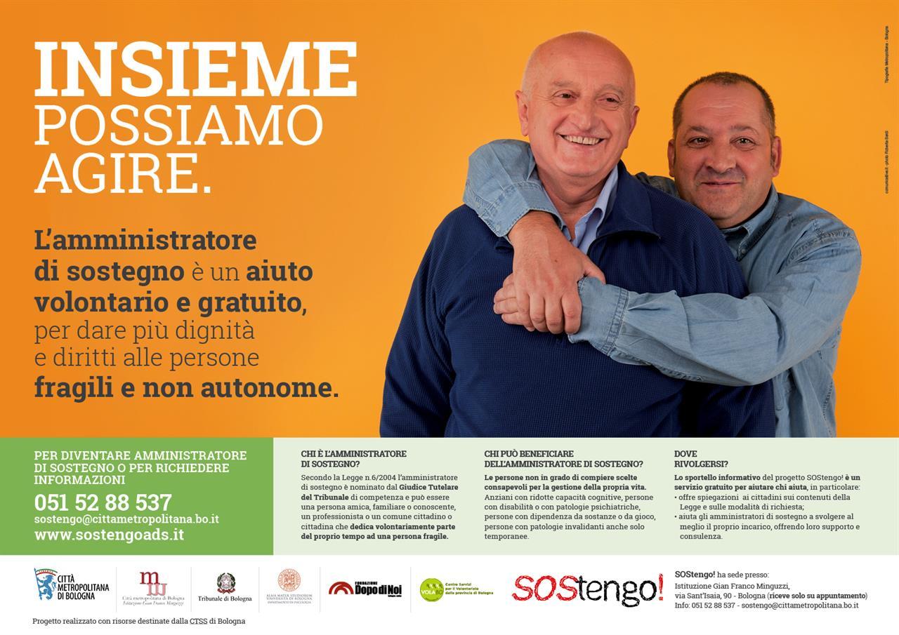 ESEC ADS LOCANDINA A3 SOGG 2 WEB