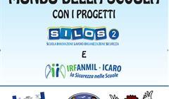Manifesto ICARO 2