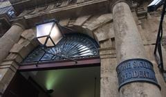 Palazzo Regione Dorleans13